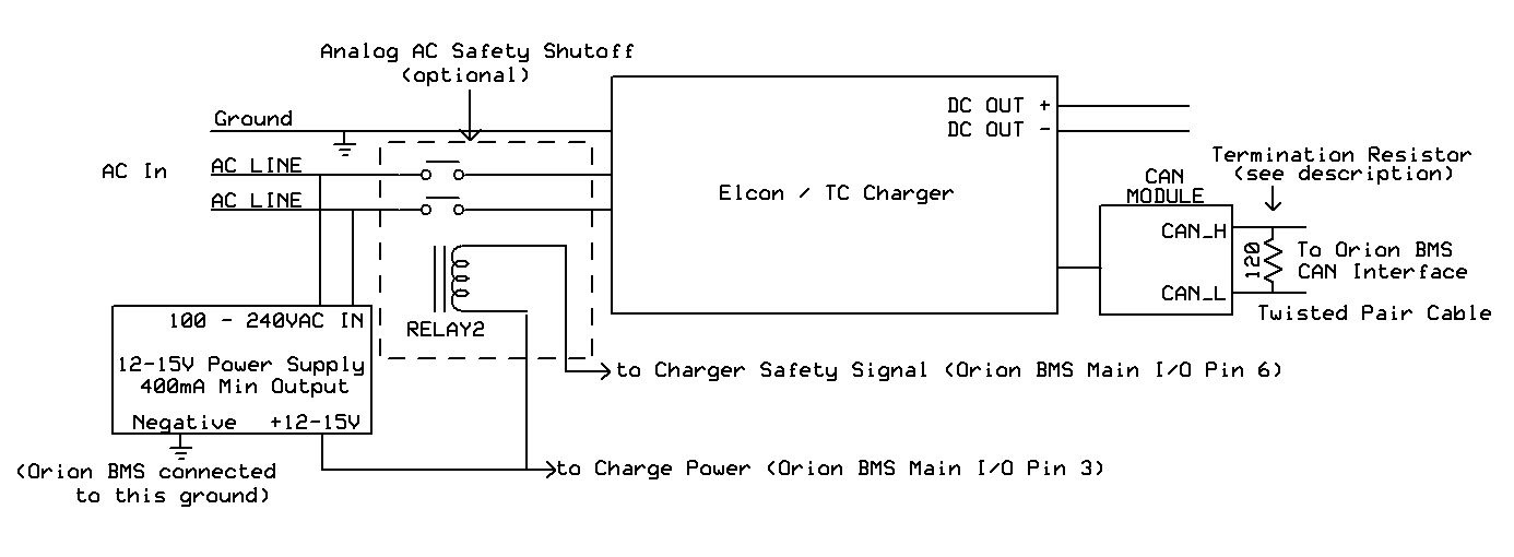 3s 108v 111v 126v 4a Liion Battery Pcb Pcm Circuit Board P 238 furthermore Index besides Watch moreover Universal 3 7v 3 6v Battery 60019518075 furthermore Diagram Shows Rather Simple Voltage. on li battery charger circuit