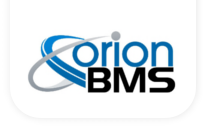 Troubleshooting | Orion Li-Ion Battery Management System