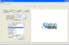 OBD2 & CANBUS Communication