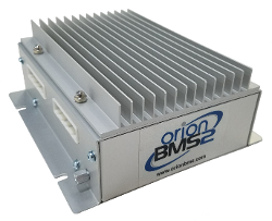 Downloads & Resources | Orion Li-Ion Battery Management System
