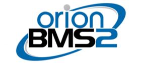 Orion BMS 2